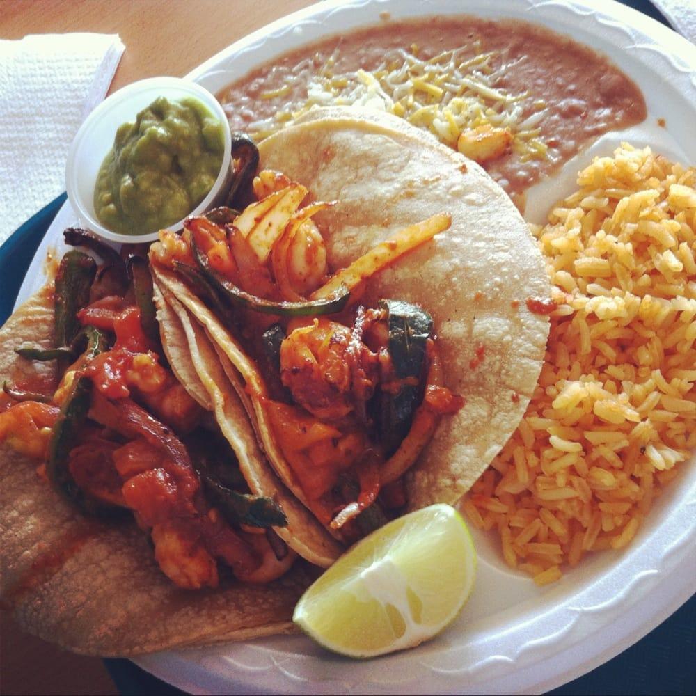 Mexican Food San Diego Yelp