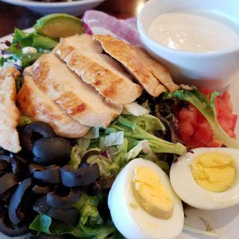 Bbq Food Bakersfield Ca