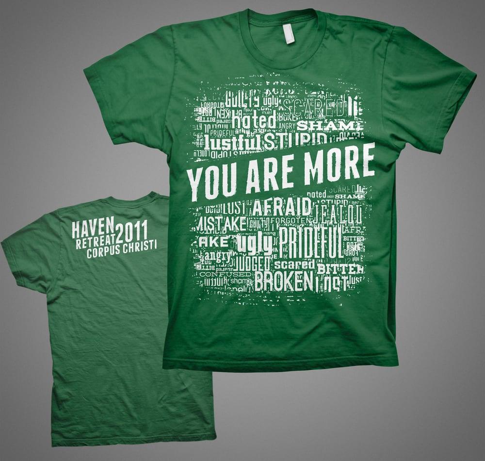 Corpus Christi Screen Printed Church T Shirts Yelp