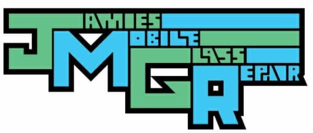 Jamie's Mobile Glass Repair: 2028 Bitterroot Dr, Billings, MT