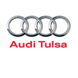 Audi Tulsa Car Dealers S Memorial Dr Tulsa OK Phone - Audi of tulsa