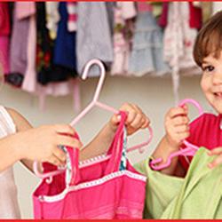 7ffd94fa5 Carousel Kids - 11 Reviews - Baby Gear & Furniture - 4277 Reavis ...