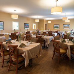 THE BEST 10 Skilled Nursing in Harnett County, NC - Last Updated