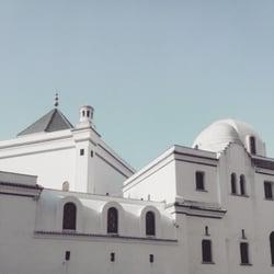 Grande Mosquée de Paris - Paris, France. Grande Mosquée de Paris