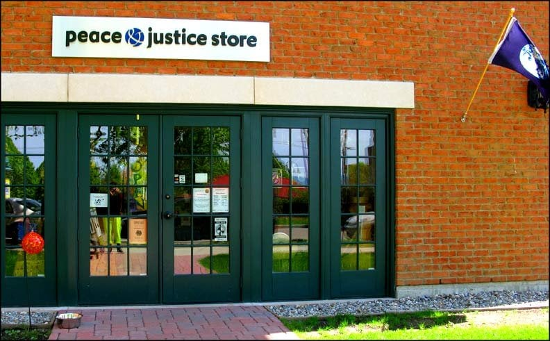 Justice clothing stores locations