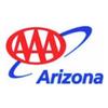 Luna's Auto Service & Towing: 2877 E Frontage Rd, Amado, AZ
