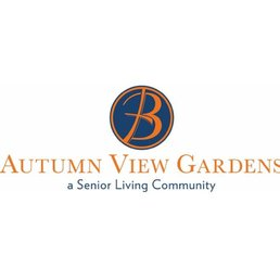 Autumn View Gardens Assisted Living Creve Coeur Assisted Living