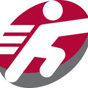 Tennessee Orthopaedic Clinics - Sports Medicine - 9430 Park