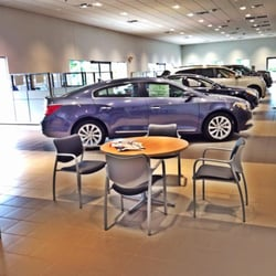 Coleman Buick GMC Photos Reviews Car Dealers - Buick dealership nj