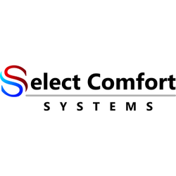 lpm of corp flex manual select page fit comforter user comfort