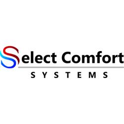 steele comforter comfort photography mark store number blog select