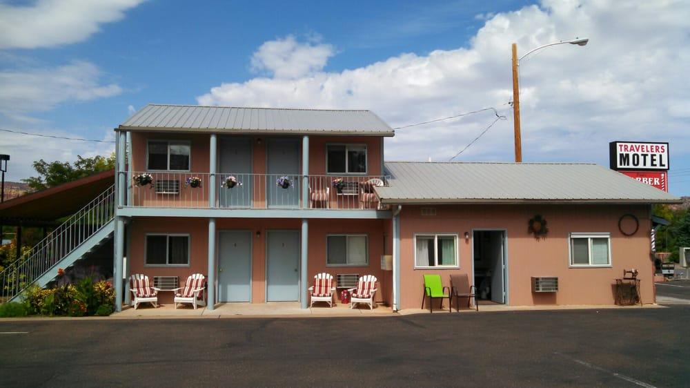 Motels Near Flagler Beach Fl