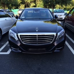 photos for mercedes benz of encino yelp. Cars Review. Best American Auto & Cars Review