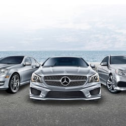 Mercedes benz of st louis 18 reviews car dealers for Mercedes benz hampton