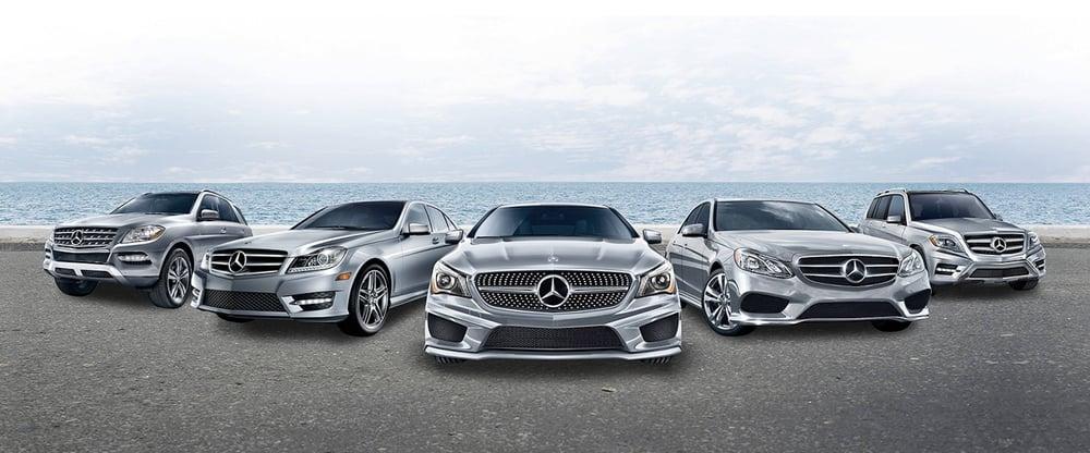 Mercedes benz of st louis 18 reviews car dealers for Mercedes benz dealer st louis