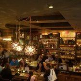 cucina urbana 2598 photos 3006 reviews italian 505 laurel st bankers hill san diego ca restaurant reviews phone number menu yelp