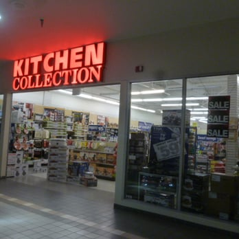 Kitchen Collection Store the kitchen collection #131 - kitchen & bath - 1955 s casino dr