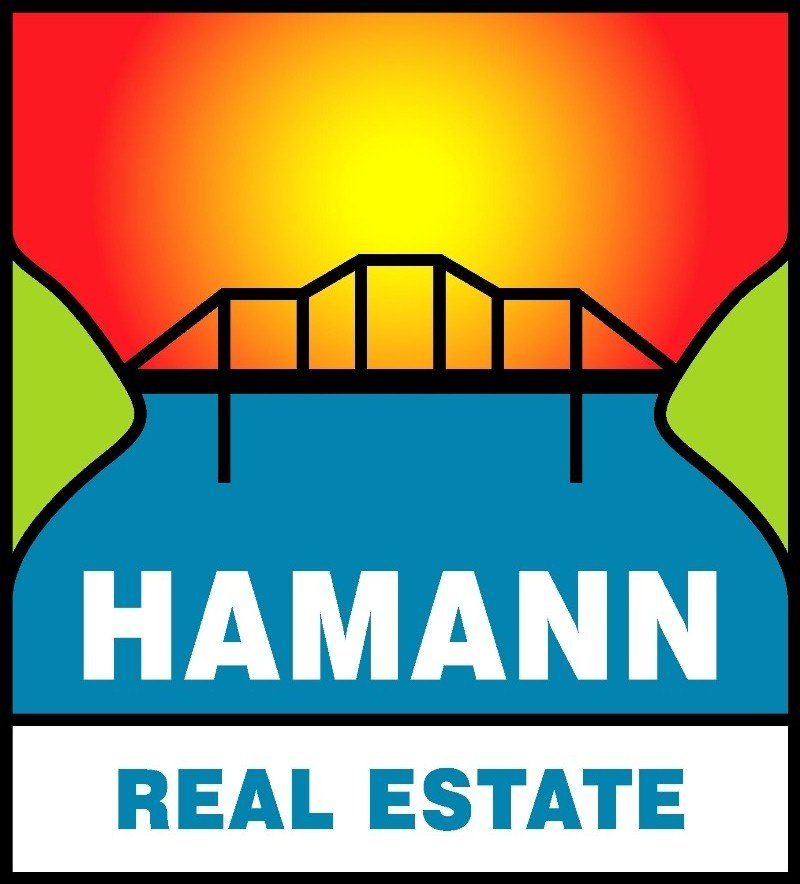Hamann Real Estate: 513 1st St, Benicia, CA