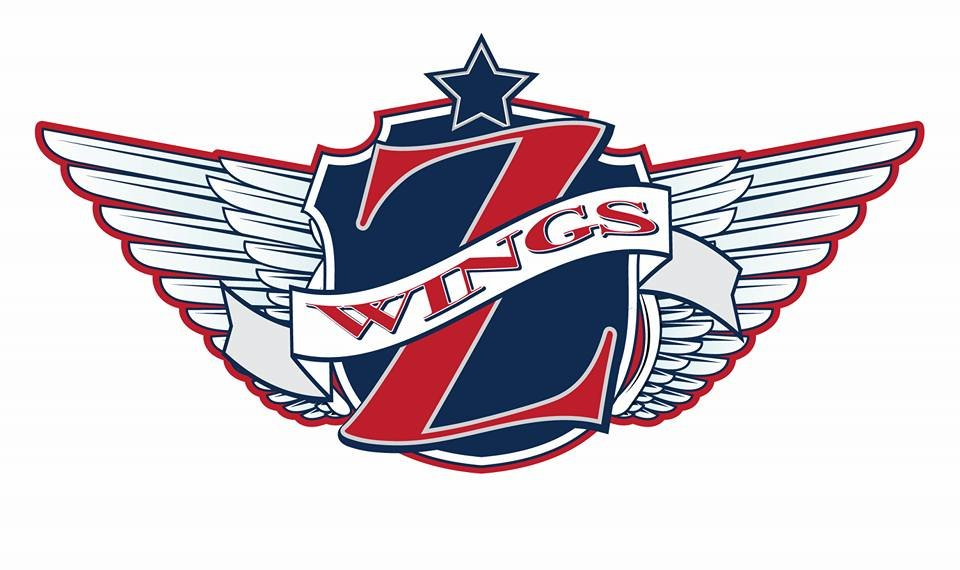 Z Wings Sports Bar & Grill: 1309 N US Hwy 83, Zapata, TX