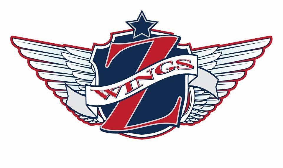 Z Wings Sports Bar & Grill: 1309 N US Hwy 83, Zapata, TX