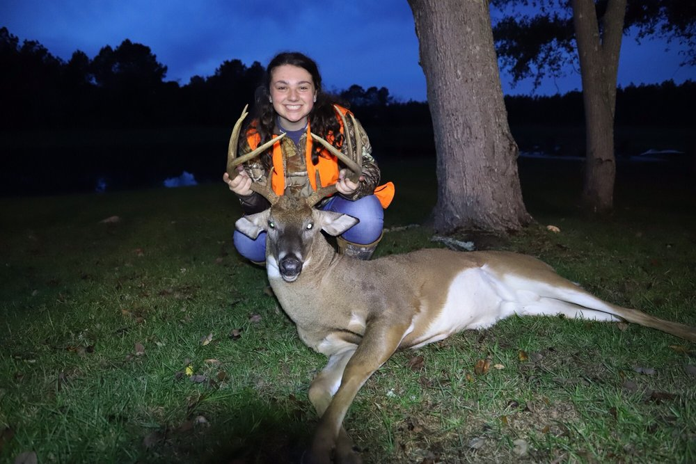 T3 Outdoors: 1737 Gornto Rd, Valdosta, GA