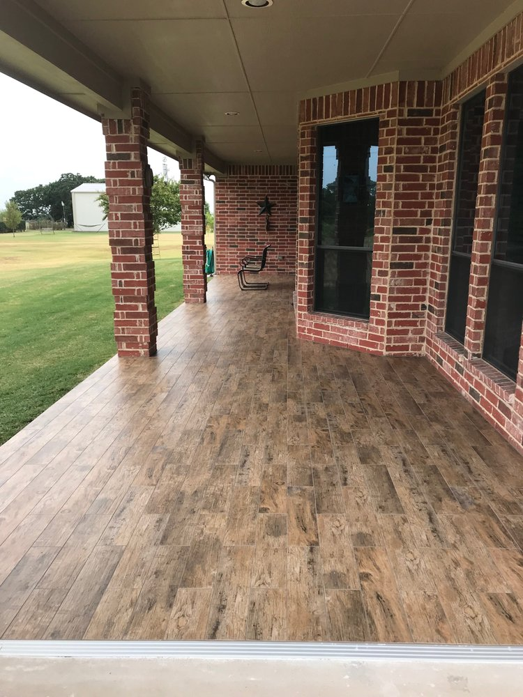 Photo Of Ted S Floor And Decor Sachse Tx United States Wood