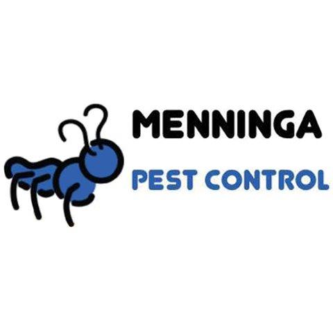 Menninga Pest Control: Pella, IA