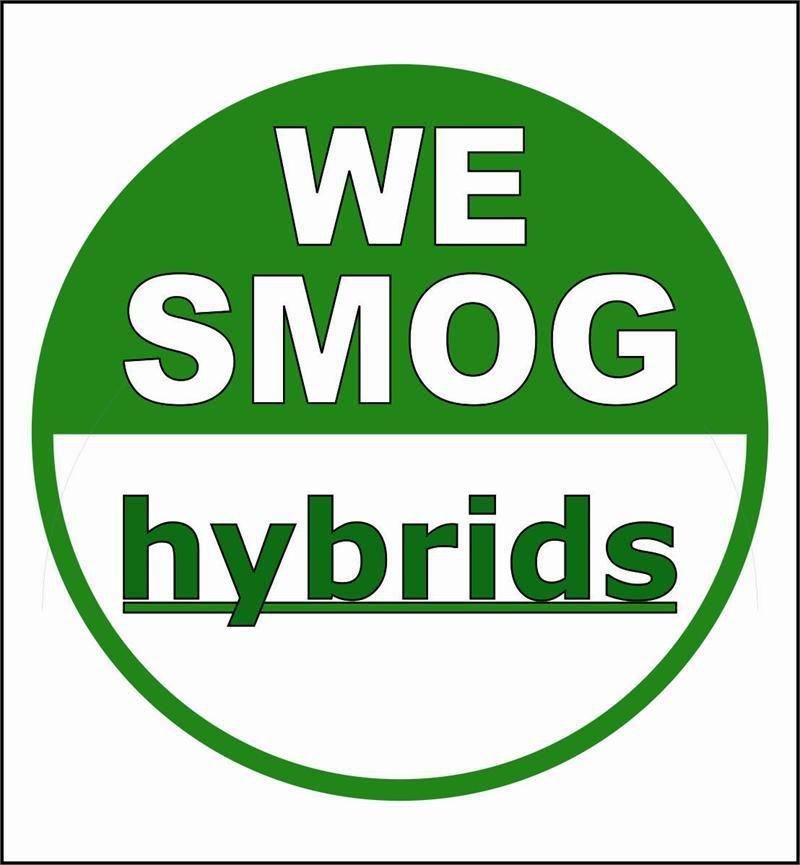 Photo Of A S Smog Test Cudahy Ca United States Check Hybrid