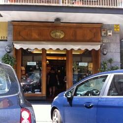 Bevagna abbigliamento via bevagna 112 corso francia for Corso roma abbigliamento