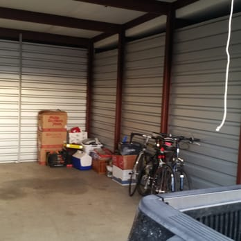 Photo Of Extra Space Storage   Morrisville, PA, United States. 1st Load