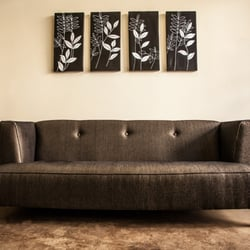 Photo Of Sofa Creations   San Francisco, CA, United States ...
