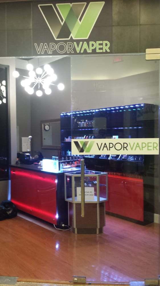 Vapor store in H-mart Carrollton!! - Yelp