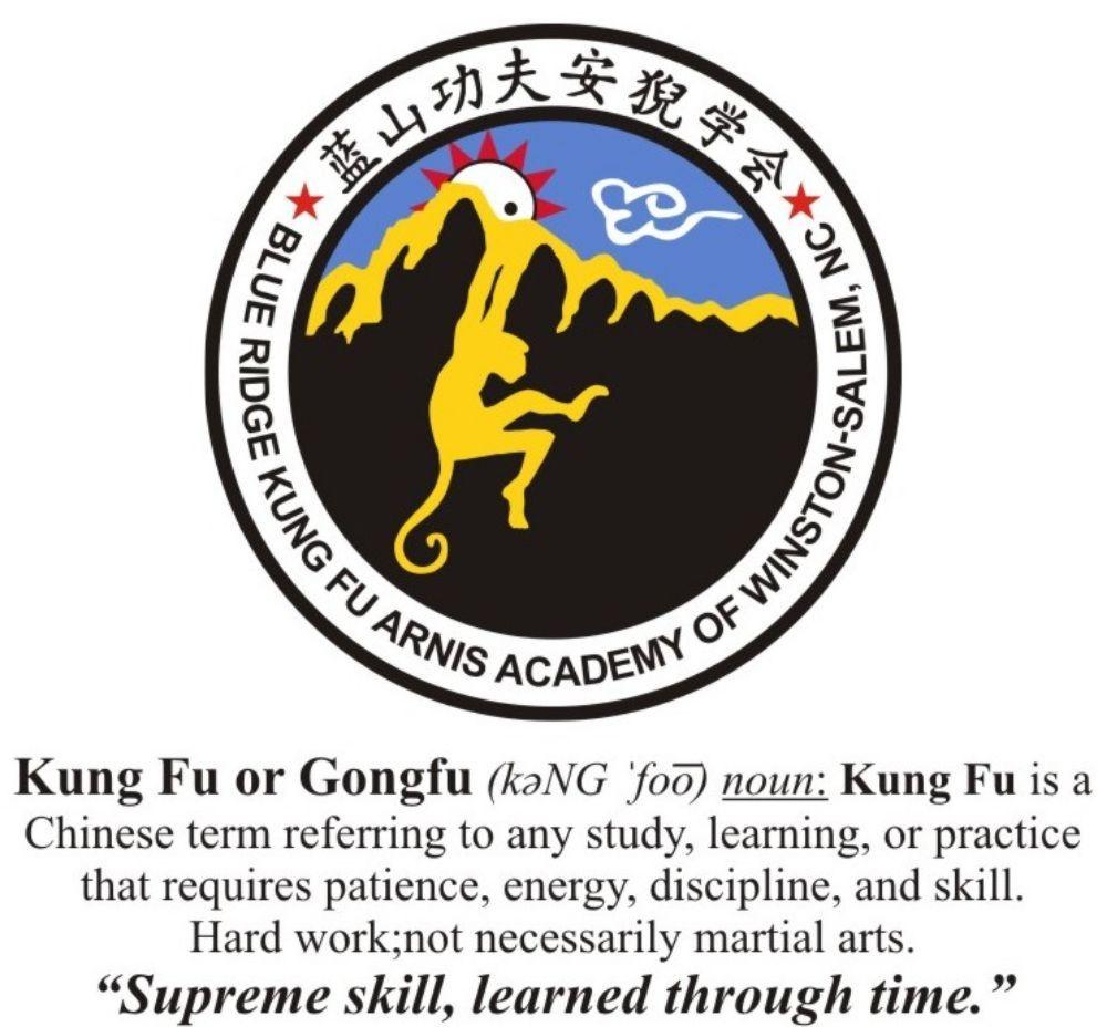 Photos For Blue Ridge Kung Fu Of Winston Salem Yelp