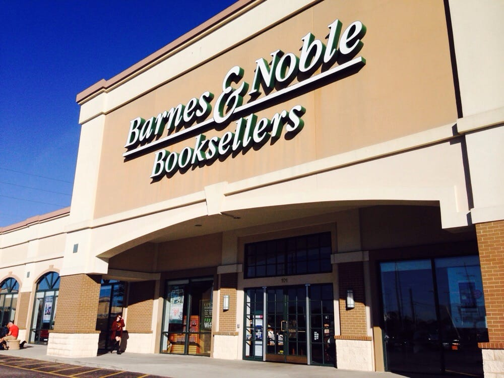 barnes amp noble booksellers 16 photos amp 26 reviews 86608