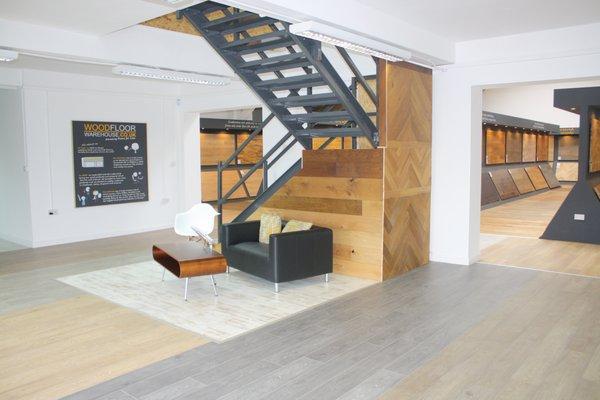 Wood Floor Warehouse Get Quote Flooring Tiling 304 Winwick