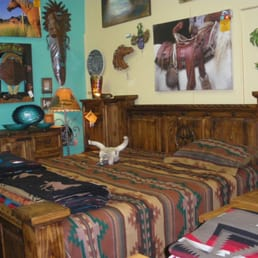 Santa Fe Furniture Home Decor Furniture Stores 333 Banks