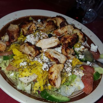 Photo Of Sagmani S Restaurant El Cajon Ca United States One The