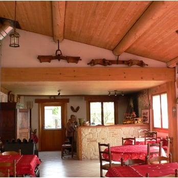 Restaurant Bourg En Bresse Bon Et Pas Cher