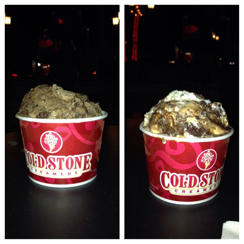 cold stone creamery start up businessplan Find information on cold stone creamery franchise business opportunities and learn how much it costs to start an cold stone creamery franchise business interested in owning a cold stone creamery franchise.