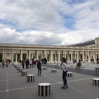 Les Jardins Du Palais Royal 176 Photos 40 Reviews Parks 6