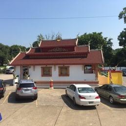 Wat lao buddhapathip buddhist temples 104 glenmont dr woodbine nashville tn phone - Lao temple murfreesboro tn ...
