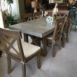 Photo Of Ramos Furniture   Petaluma, CA, United States