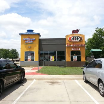 Get directions, reviews and information for Long John Silver's in Fort Worth, TX.9/10(6).