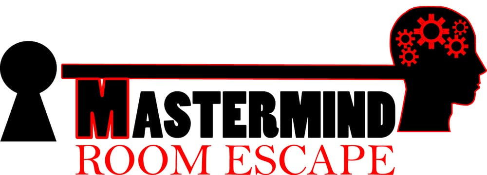 Mastermind Room Escape St Louis St Louis Mo