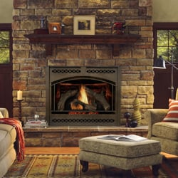 The Fireplace and Patioplace - Furniture Stores - 1651 McFarland ...