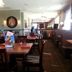 Photo Of Country Kitchen Restaurant Ontario Or United States Inside The Main