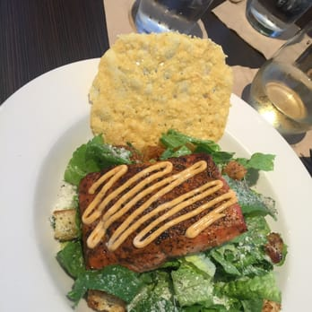 Nordstrom Cafe Restaurant Week Honolulu
