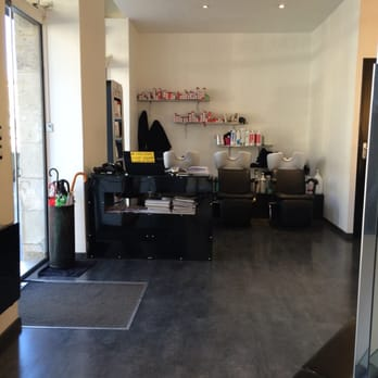 le salon de charlotte 12 avis coiffeurs salons de