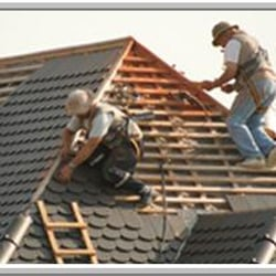 Awesome Photo Of Able Roofing U0026 Siding   Allentown, PA, United States
