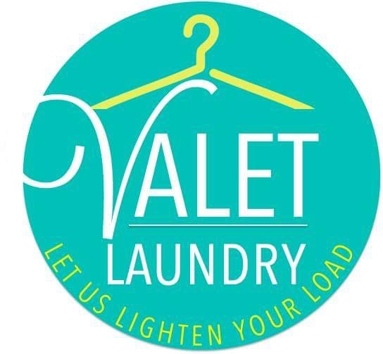 Valet Dry Cleaners & Laundry: 3631 Gray Ave, Adamsville, AL